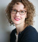 Jessica Riphenburg, Agent in Madison, WI