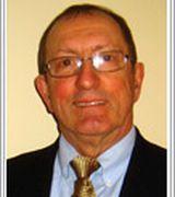 Frank Guodace, Agent in Meriden, CT
