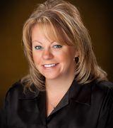 Lisa Burwell, Agent in Granbury, TN
