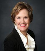 Ruthie Curtis, Real Estate Pro in Columbus, GA
