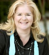 Gina Hesse, Real Estate Agent in Garner, NC