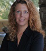 Heather Schu…, Real Estate Pro in Tucson, AZ