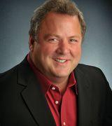Danny Peeler, Agent in Rockwall, TX