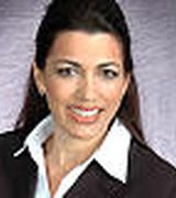 Maria-Elda C…, Real Estate Pro in Aventura, FL