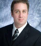 John Spangler, Real Estate Pro in Arcadia, CA