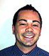John LaSpina, Agent in New York, NY