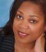 Kathleen Sal…, Real Estate Pro in Pembroke Pines, FL