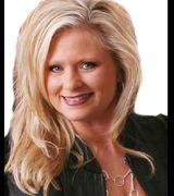 Cami Hobbs-E…, Real Estate Pro in Denton, TX