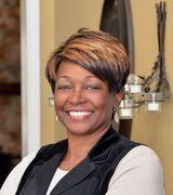 Richelle Richet-Deane, Agent in Limerick, PA