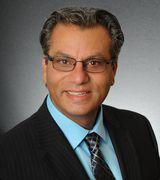 Amir Khadir, Real Estate Pro in Temecula, CA