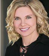 Teresa Clark, Agent in Austin, TX