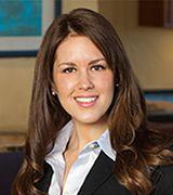 Sarah Brinkmann Ambrose, Real Estate Agent in Chicago, IL