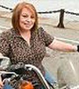 Brenda Alarcon, Agent in Santa Rosa, CA