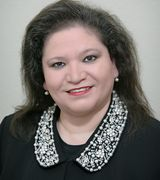 Monica Barri…, Real Estate Pro in San Antonio, TX