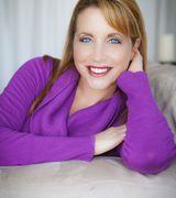 Kristi Rainey, Real Estate Agent in San Diego, CA