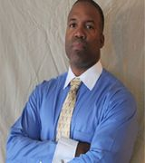 Omar Jones, Real Estate Pro in Celebration, FL