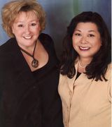 Kathy Fontana & Marlene Mortimer, Real Estate Agent in Thousand Oaks, CA
