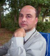 Frank Carr, Real Estate Pro in Deltona, FL
