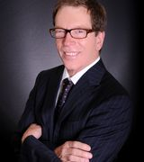Lance Hill, Real Estate Pro in Beverly Hills, CA
