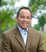 Dale Logan, Real Estate Pro in Arlington Heights, IL