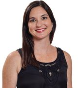 Paige Howell, Agent in Austin, TX