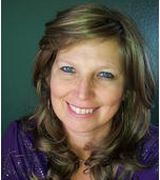Laurie Nixie, Real Estate Pro in Las Vegas, NV
