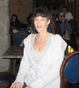 Christine Sexton, Agent in Valencia, PA