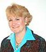 Pam Martin, Real Estate Pro in Suwanee, GA