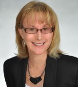 Debra  Levin, Real Estate Pro in Lake Worth, FL