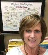 Regina Underwood, Real Estate Agent in Madison, AL