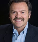 Sean Mahoney, Agent in Morrison, CO