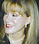 Phyllis Gall…, Real Estate Pro in NY,