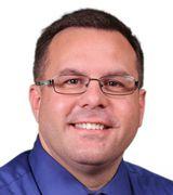 Steven Pomelow II, Agent in Davenport, FL