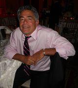 Gary Bonanno, Agent in Massapequa, NY