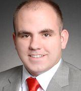 Zachary Tucker, Agent in Baltimore, MD