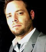 Trevor Johnson, Agent in San Francisco, CA