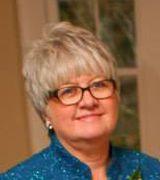 Kathye Chapman, Agent in Norfolk, VA