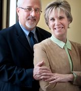 Kerry and Ed Stinson, Real Estate Agent in Winchester, VA
