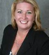Stacey Phill…, Real Estate Pro in Barnegat Light, NJ