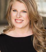 Patti Greene…, Real Estate Pro in St Louis, MO