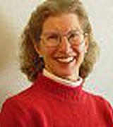 Joan Miller, Real Estate Pro in Breckenridge, CO
