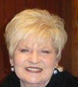 Ann Grantham, Real Estate Pro in Jesup, GA