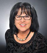 Yvette Gardn…, Real Estate Pro in Spartanburg, SC