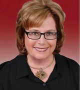 The Gloria Hahn Team, Real Estate Agent in Clackamas, OR