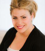 Carrie Donig…, Real Estate Pro in Overland Park, KS