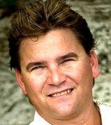 John B. Ande…, Real Estate Pro in Miami, FL