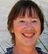 Jane Rowson, Real Estate Pro in Castro Valley, CA