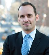 Brad Malow, Agent in New York, NY