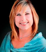 Virginia Caparro-Handley, Agent in Holmdel, NJ
