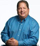 Scott Ehrke, Real Estate Agent in Paso Robles, CA